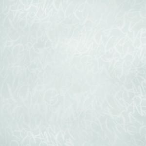 38801МТ4м Столешница матовая Латиница белая 38х4200х600мм