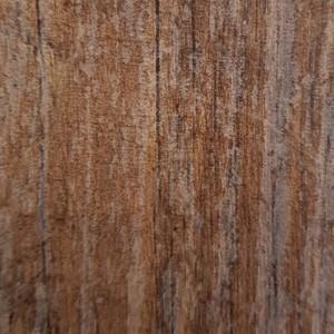2595РМТ Столешница матовая Орех Пекан 25х4200х600мм