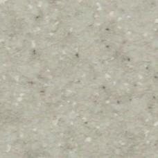 38156ГЛ Столешница глянцевая Берилл бежевый 38х3000х600мм