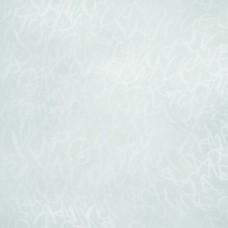 25801МТ Столешница матовая Латиница белая 25х3000х600мм