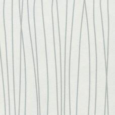 25139МТ Столешница матовая Ледяной дождь 25х3000х600мм