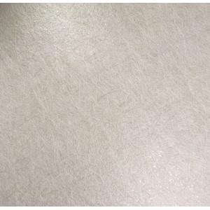 25229ЛМТ Столешница матовая Лино Бьянко 25х3000х600мм