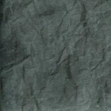 255ГЛ Столешница глянцевая Черногория 25х3000х600мм