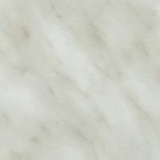 2514ГЛ Столешница глянцевая Каррара,серый камень 25х3000х600мм
