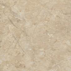 25288ГЛ Столешница глянцевая Аламбра 25х3000х600мм