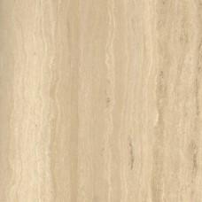2561ГЛ Столешница глянцевая Травертин 25х3000х600мм
