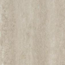 2574ГЛ Столешница глянцевая Слоновая кость 25х3000х600мм