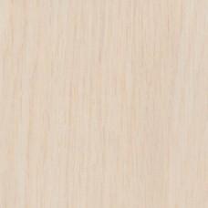 25154ГЛ Столешница глянцевая Белый дуб 25х3000х600мм