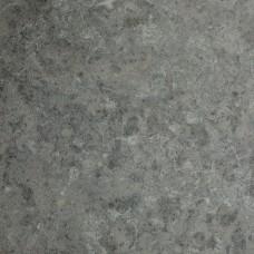 3852МТ Столешница матовая Кианит 38х4200х600мм