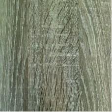3830ПМТ Столешница матовая Дуб ниагара 38х4200х600мм