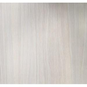 38325ПМТ Столешница матовая Северная Пальмира 38х3000х600мм