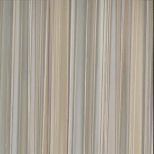 38106ГМТ Столешница матовая Мистик светлый 38х3000х600мм