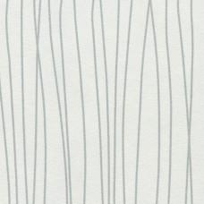 38139МТ Столешница матовая Ледяной дождь 38х3000х600мм