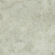 38182ОМТ  Столешница матовая Королевский опал 38х4200х600мм