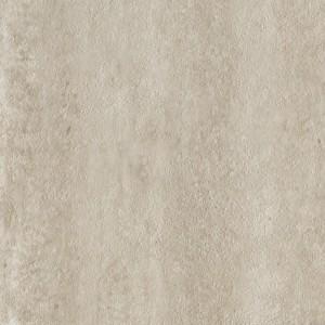 3874ИМТ Столешница матовая Слоновая кость 38х4200х600мм