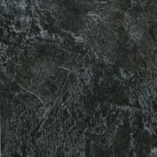 3846ТМТ Столешница матовая Кастилло темный 38х4200х600мм