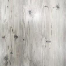 38101ДМТ Столешница матовая Бискайская сосна 38х4200х600мм