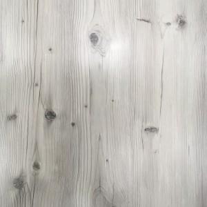 38101ДМТ Столешница матовая Бискайская сосна 38х3000х600мм