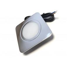 9236 Светильн LED Polus-K хром 04.112.05.4019236 Светильн LED Polus-K хром 04.112.05.401
