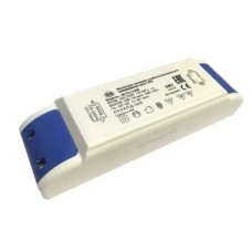 9252 Источник пит LED12V 36Вт больш  06.112.13.036
