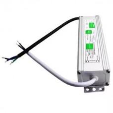 9303 Источник пит 12В 50Вт LED 06.162.04.050.67