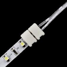 9228 Провод питания для LED лент 8мм 15.005.03.011