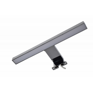 9106 Светильник LED Fagus IP44 5,6Вт 04.107.01.401