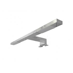9101 Светильник LED Lind IP44, 5,7Вт 04.107.07.401