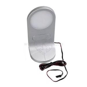 9143 Светильник Angulis (FC-LED325-2),сенс.выкл