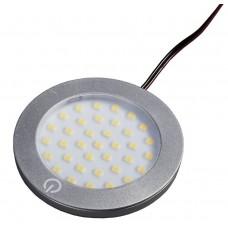 9132 Светильник LED накл.TACTILUS 04.002.17.312
