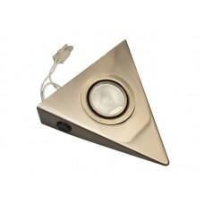 2038 Светильник FT9251Т Треугольник 01.002.02.301 выключатель