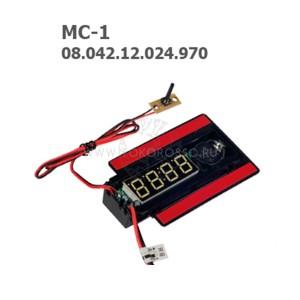 9201 Модуль инд врем MC-1 д/зерк 08.042.12.024 970