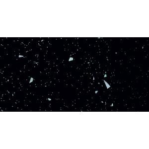 5056ГЛ  кромка глянцевая Ледяная искра темная 3000x50мм