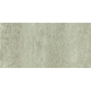 5074ГЛ  кромка глянцевая Слоновая кость 3000x50мм