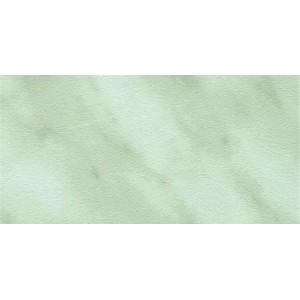 5014ГЛ  кромка глянцевая Каррара,серый мрамор 3000x50мм