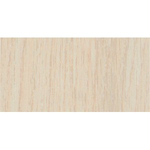 50154ГЛ  кромка глянцевая Белый дуб 3000x50мм
