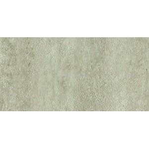 5074ИМТ кромка матовая Слоновая кость 3000x50мм