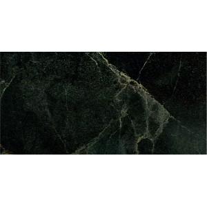 5020ГЛ  кромка глянцевая Марквина 3000x50мм
