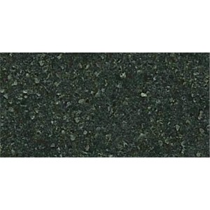 50401БМТ кромка матовая Бриллиант черный 3000x50мм