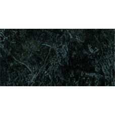 5046ТМТ кромка матовая Кастилло темный 3000x50мм