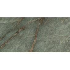 5051МТ кромка матовая Оникс коричневый 3000x50мм