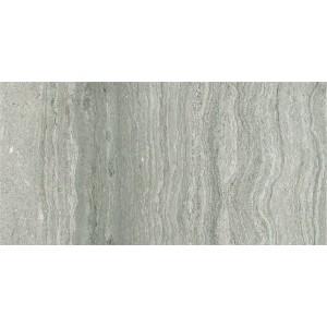 5059МТ кромка матовая Травертин серый 3000x50мм