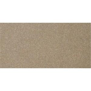507ЛМТ кромка матовая Песок 3000x50мм