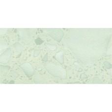 50228МТ кромка матовая Белые камешки 3000x50мм