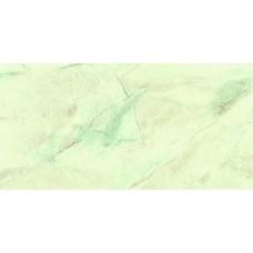 5035ГМТ кромка матовая Мрамор саламанка 3000x50мм