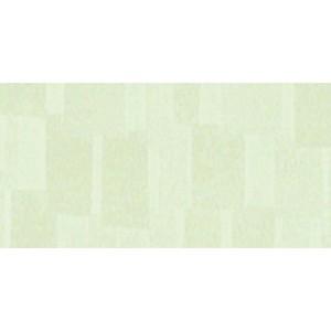 5038МТ кромка матовая Белый перламутр 3000x50мм