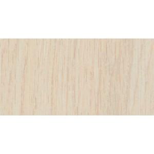 50154МТ кромка матовая Белый дуб 3000x50мм