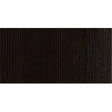 50135ММТ кромка матовая Дуглас темный 3000x50мм