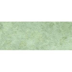 32182ГЛ кромка глянцевая Королевский опал светлый 3000x32мм