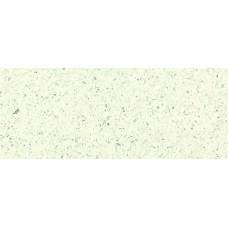 324330ГЛ кромка глянцевая Диамант 3000x32мм